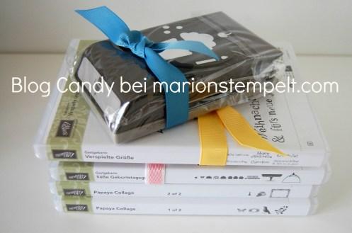 stampinup_blogcandy_marionstempelt