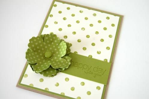 stampinup_distressed dots_friendly phrases