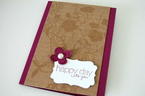 stampinup_meisterwerke_friendly phrases Geburtstagskarte