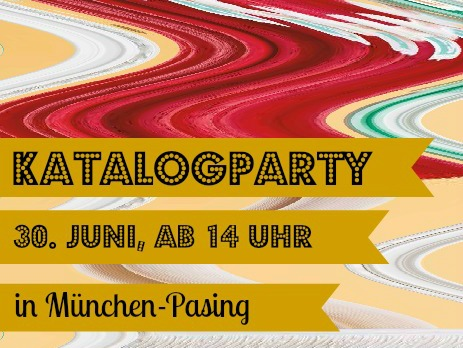 Katalogparty_StampinUp_Katalog 2013_14