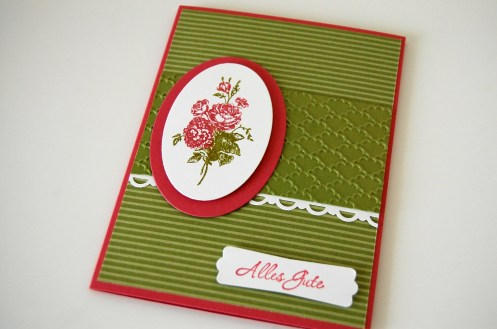 stampinup_best of flowers_geburtstagskarte 2
