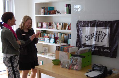 stampinup_katalogparty_münchen_workshop (42)