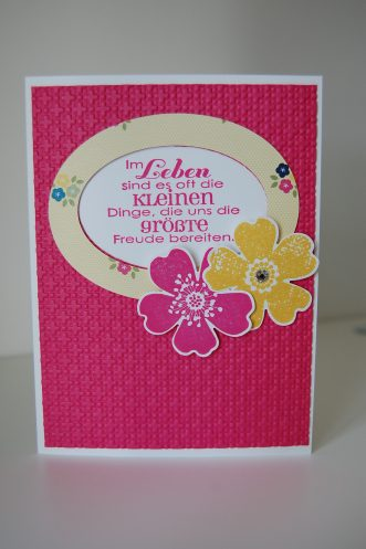 stampinup_katalogparty_münchen_workshop (68)
