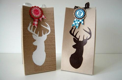 stampinup_Remembering Christmas_verpackung