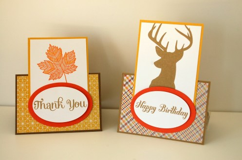 stampinup_rememberingchristmas_Four you