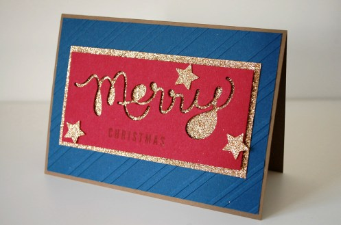 stampinup_a banner christmas_thinlits