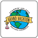 Stampinup_grandvacation