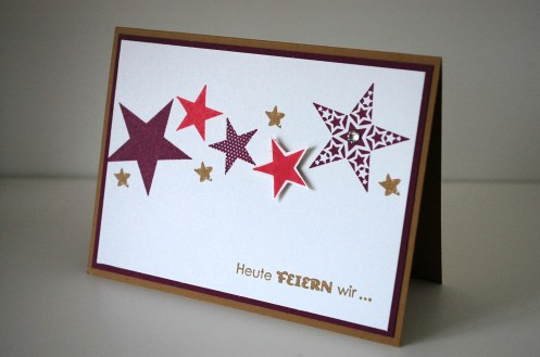 stampinup_workshop_stempelparty_rosenheim (1)