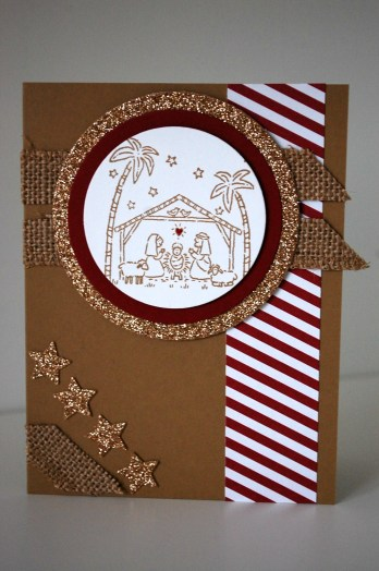 stampinup_best of christmas_weihnachtskarte