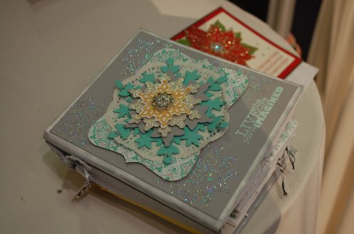 stampinup_convention_manchester_2013 (18)