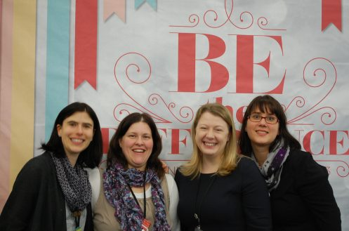 stampinup_convention_manchester_2013 (181)
