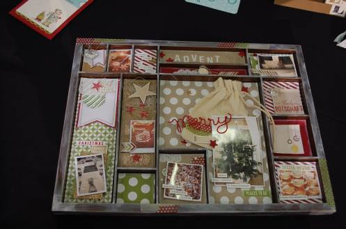 stampinup_convention_manchester_2013 (19)