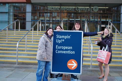 stampinup_convention_manchester_2013 (65)