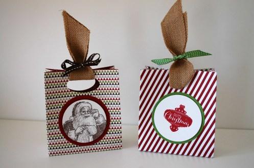 stampinup_verpackung_weihnachtsworkshop