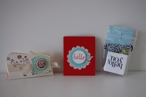 stampinup_convention_swaps_manchester (6)