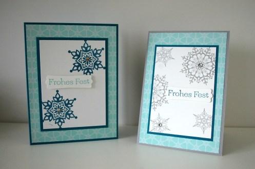 Stampinup_festive flurry_weihnachtskarte