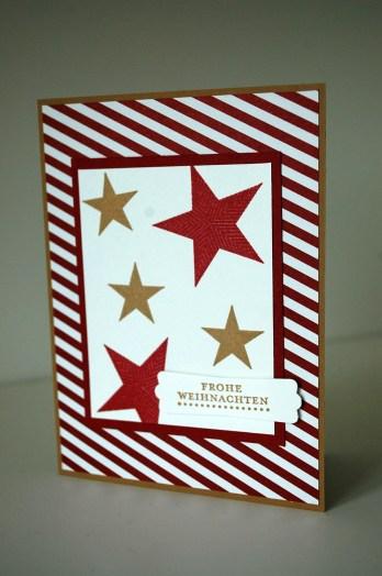 stampinup_simplystars_weihnachten
