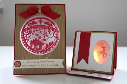 stampinup_weihnachtskarten_2013_1