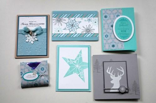 stampinup_weihnachtskarten_2013_4
