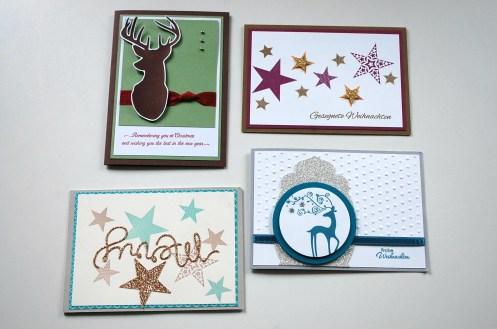 stampinup_weihnachtskarten_2013_6