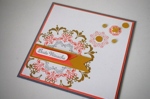 stampinup_daydream medallions_gold