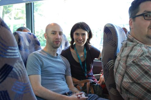 stampinup_prämienreise_incentive trip_allure cruise (49)