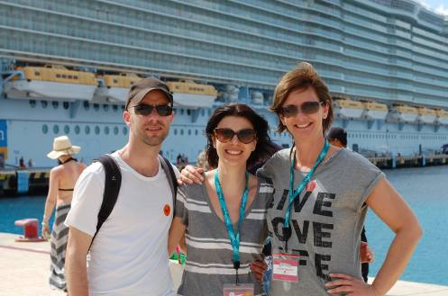 stampinup_prämienreise_incentive trip_allure cruise (637)