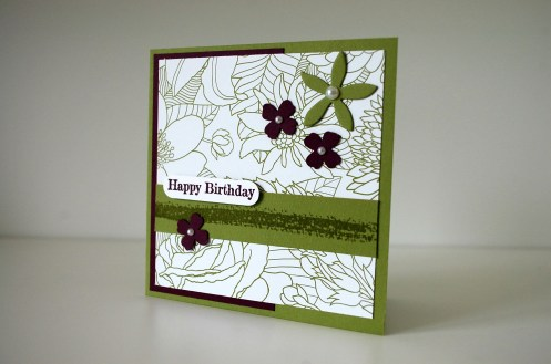 stampinup_work of art_parkallee