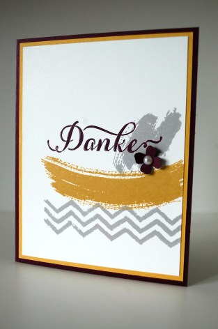stampinup_work of art_stempelparty