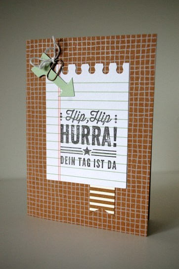 stampinup_hiphiphurra_stempelparty