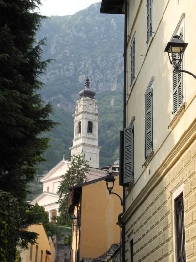 Gardasee_Gargnano_Tignale_marionstempelt (12)