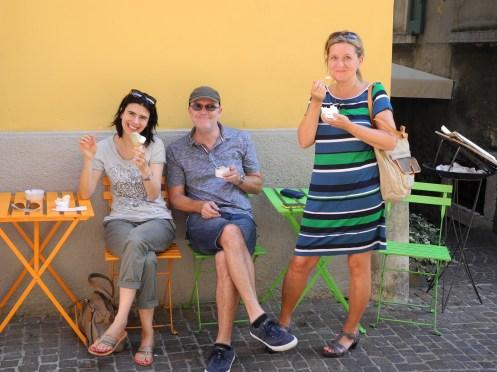 Gardasee_Gargnano_Tignale_marionstempelt (17)