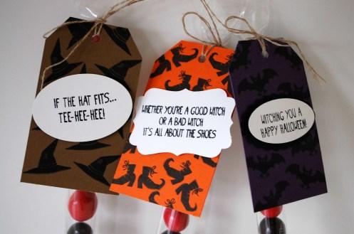stampinup_teeheehee_Halloween verpackung