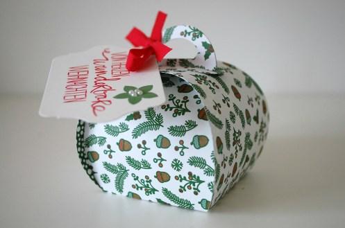 stampinup_willkommen weihnacht_zierschachtel big shot
