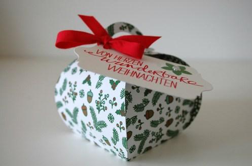 stampinup_willkommen weihnacht_zierschachtel glutrot