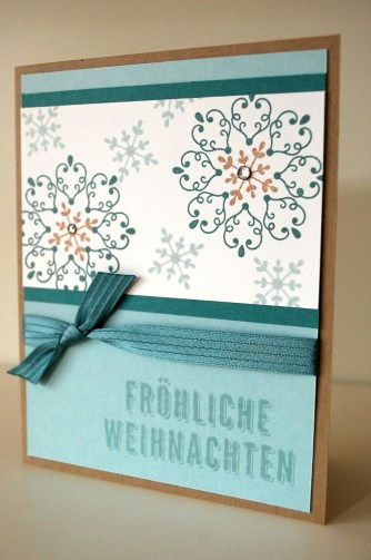stampinup_winterwerke_weihnachtskarte