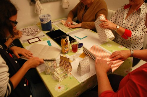 stampinup_workshop_münchen_stempelparty