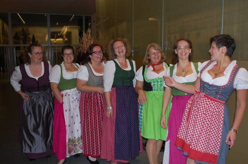 stampinup_convention_bruessel_2014 (221)