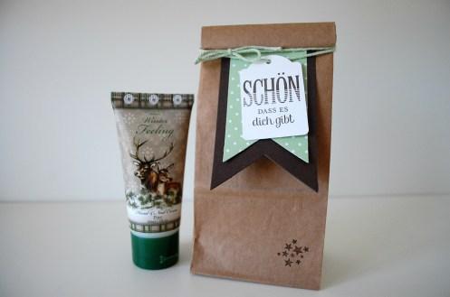 stampinup_geschenktüten kaffeehaus_für Dich