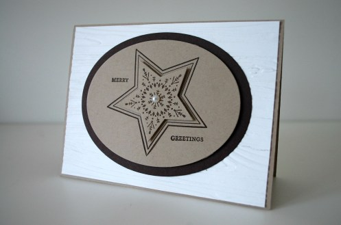 stampinup_many merry stars_sterne