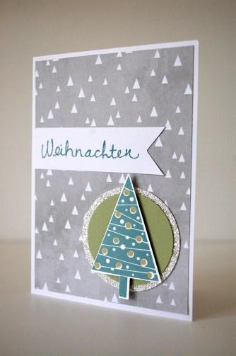 stampinup_christbaumfest_weihnachtskarte