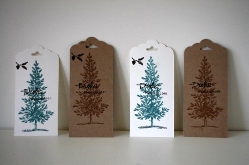 stampinup_lovely as a tree_Geschenkanhänger Weihnacht