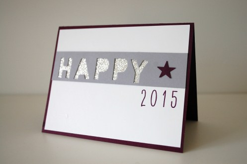 stampinup_tagfürtag_neujahrskarte