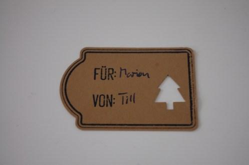 Stampinup_Weihnachten_Geschenkanhänger