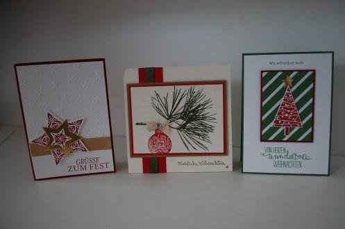 Stampinup_Weihnachtskarten_2014 (2)