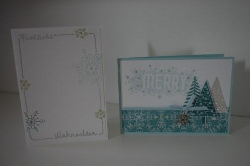 Stampinup_Weihnachtskarten_2014 (6)