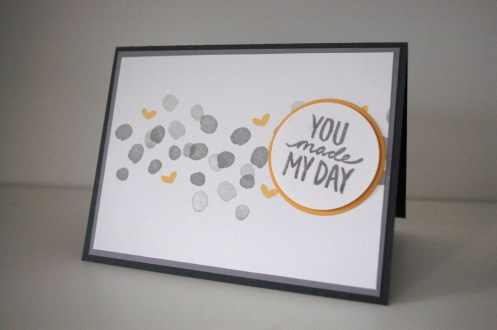 stampinup_best day ever_sale a bration