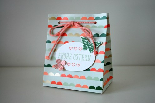 stampinup_Osterverpackung_frohe osterbotschaft