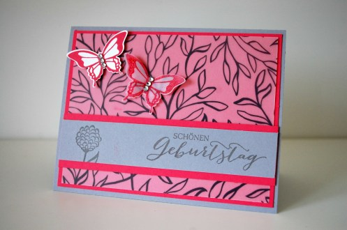 stampinup_pure perfection_schmetterlingsgruß