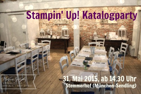 stampinup_muenchen_katalogparty_stempelparty